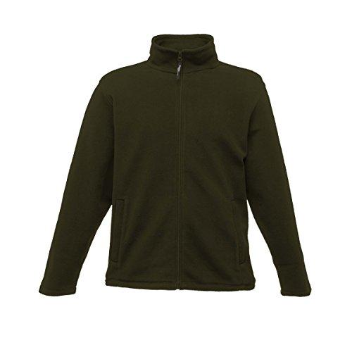 Regatta Men's Full-Zip Micro Fleece Jacket 8