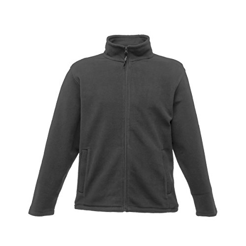 Regatta Men's Full-Zip Micro Fleece Jacket 9