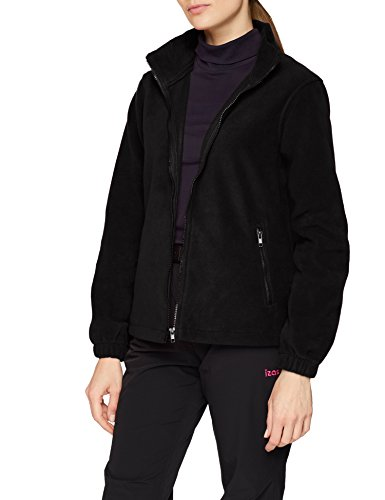 Result Women's R220f Fashion Fit Outdoor Fleece 1