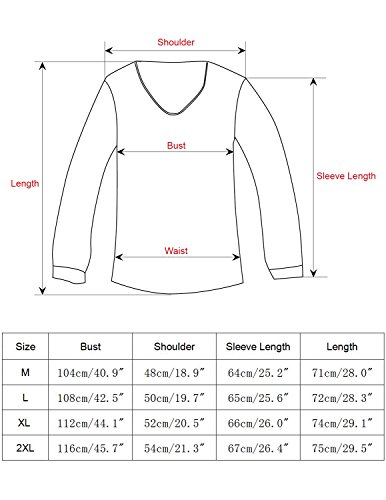 STTLZMC Mens Long Sleeve Giraffe Tennis Polo Shirts 5