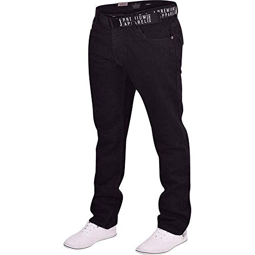 Smith and Jones Branded Jean Hardwearing Fashion Denim 5