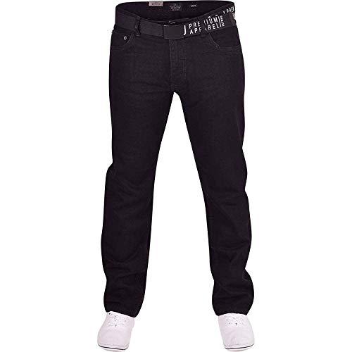 Smith and Jones Branded Jean Hardwearing Fashion Denim 1