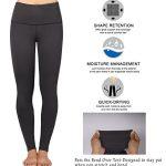 Sugar Pocket Women's Sports Pants Yoga Leggings Tights Workout Pant Running Pant 18