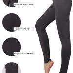 Sugar Pocket Women's Sports Pants Yoga Leggings Tights Workout Pant Running Pant 19