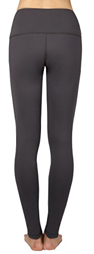 Sugar Pocket Women's Sports Pants Yoga Leggings Tights Workout Pant Running Pant 5