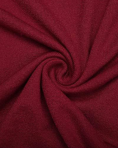 ZANZEA Women Baggy Loose Batwing Jumper Tops Long Sleeve Irregular Tunic T Shirt Blouse Casual Pullover Sweatshirt 8