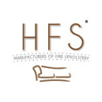 Home Furniture Stores