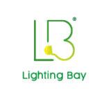 Lighting Bay