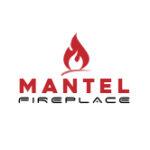 Mantel Fireplace