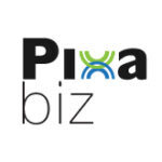 View All Pixabiz Stores 19