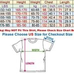 jeansian Men's Short Sleeve Quick Dry Polo T-Shirts Wicking Breathable Running Training Sports Tee Tops LSL195 17
