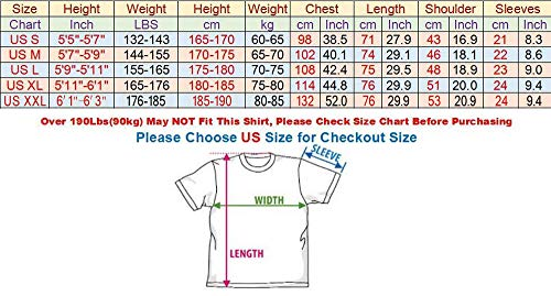jeansian Men's Short Sleeve Quick Dry Polo T-Shirts Wicking Breathable Running Training Sports Tee Tops LSL195 6