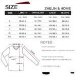 lymoo Mens Fashion Polo Shirts Rugby Shirts Patchwork Long/Short Sleeve Tops 17