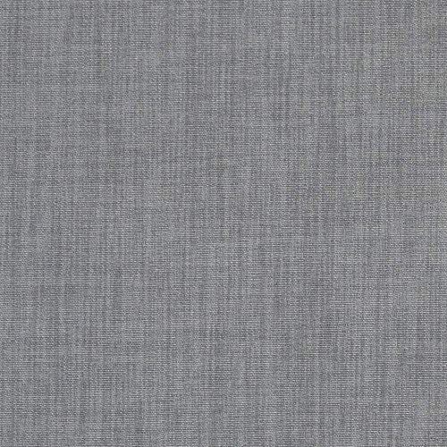 4FT6 Double FOOT JAMBO DRAWER Paris Grey Fabric Divan Bed Set, Memory Mattress and headboard.UK 4